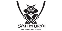 SAHMURAI