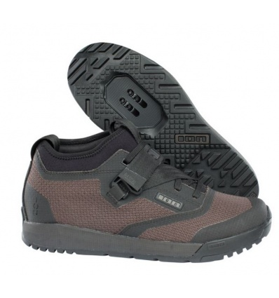 Chaussures VTT ION Rascal Select