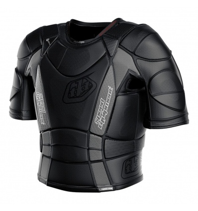 Gilet de protection TROY LEE DESIGN 7850 S/S