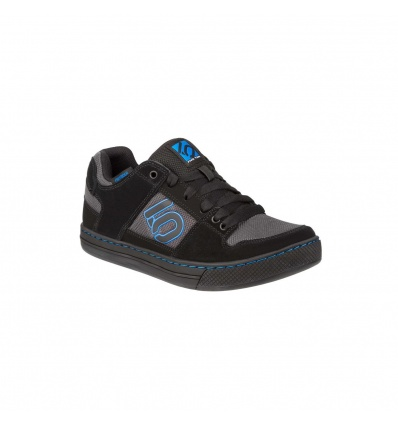 Chaussures VTT 5.10 Freerider Night Grey / Core Black / Shuck Blue