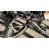 Nettoyant chaine MUC-OFF E-Bike Dry Chain Cleaner 500 mL