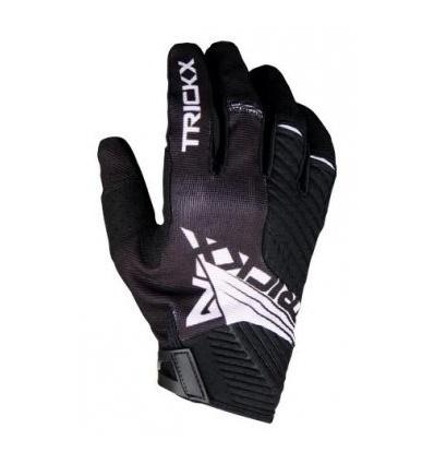 Gants VTT enfants TRICK'X Race Kids Gloves