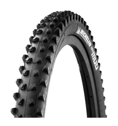 Pneu boue MICHELIN Wild Mud Advanced 29x2.00