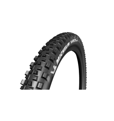 Pneu VTT MICHELIN Wild AM Performance 27.5x2.35