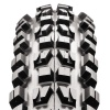 Pneu tringle souple MAXXIS Minion DHF DH 24x2.40 3C