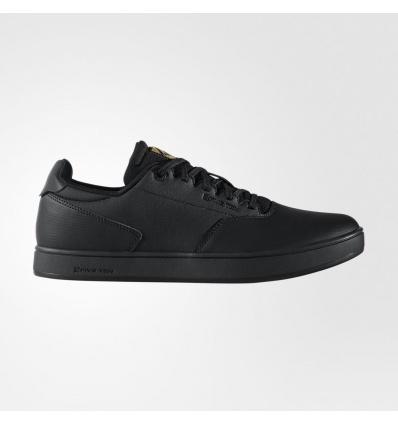 Chaussures 5.10 District Clips - Black