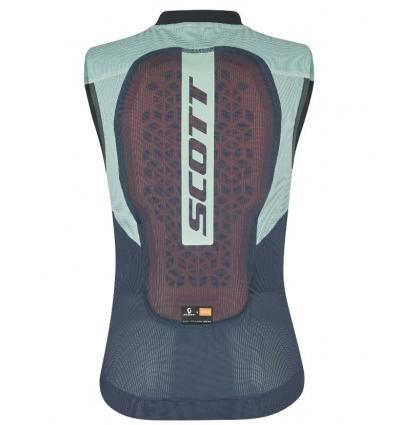 Veste SCOTT AirFlex Women Light Vest Protector