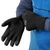 Gants d'hiver homme OUTDOOR RESEARCH Flurry Sensor