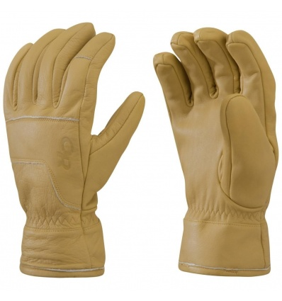 Gants homme OUTDOOR RESEARCH Aksel Work