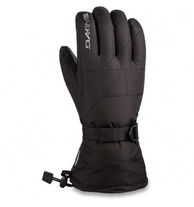 Gants Homme DAKINE Frontier Glove Black