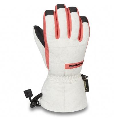 Gants Enfants DAKINE Avenger Glove - Glacier