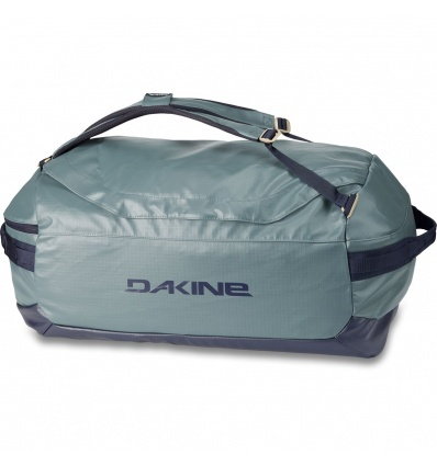 Sac de voyage DAKINE Ranger Duffle 90L - Dark Slate