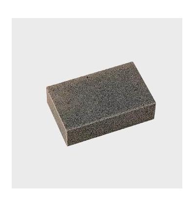 Gomme WINTERSTEIGER Gummi Stone Coase