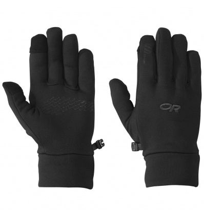 Gants femmes OUTDOOR RESEARCH PL 100 Sensor Women