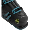 Chaussures de ski homme ROSSIGNOL Alltrack 110 2020