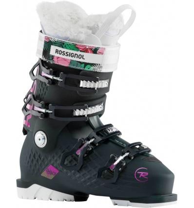 Chaussures de ski femme ROCCIGNOL Alltrak 80W