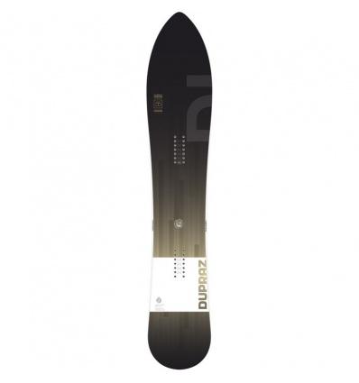 "Snowboard All mountain DUPRAZ D1 5'5"" ++ 2019"
