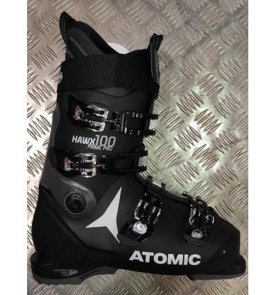 Chaussures ATOMIC Hawx Prime Pro 100