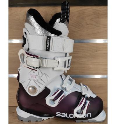 Chaussures SALOMON Quest Access R70 W 2020