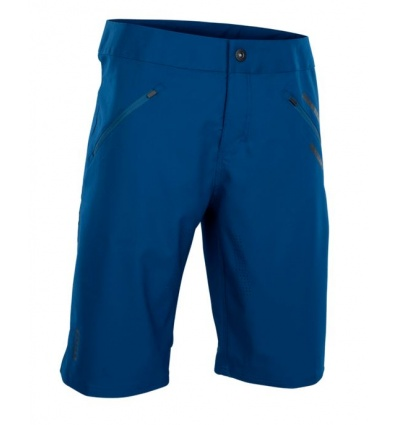 Short VTT ION Traze Ocean Blue