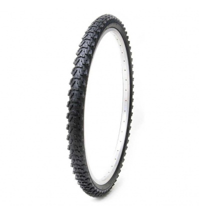 Pneu VTT junior HUTCHINSON Rock 20x1.75