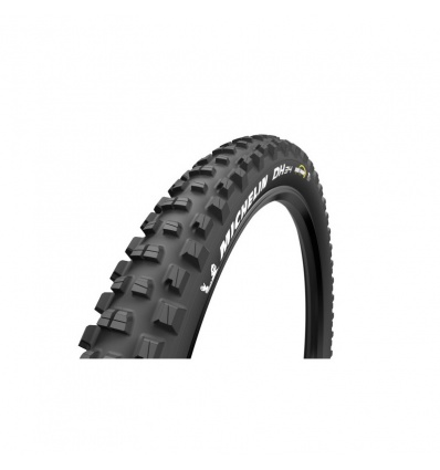 Pneu MICHELIN DH 34 Bike Park 27.5x2.40