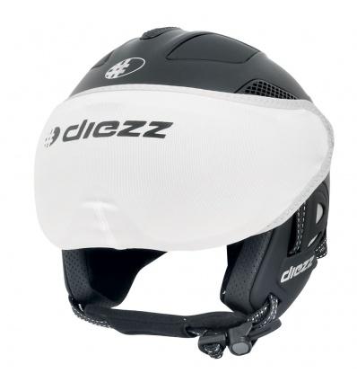 Housse de protection pour visière de casque DIEZZ