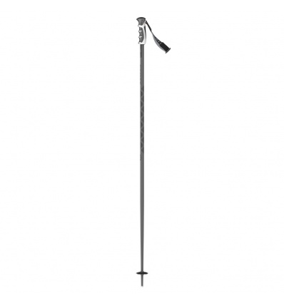 Batons SCOTT Slight SRS - Black