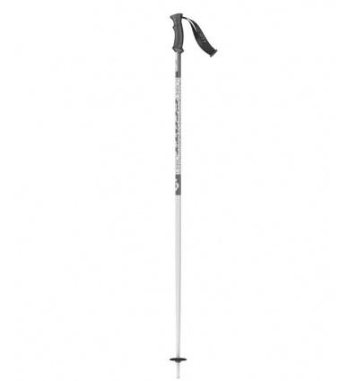Batons de ski SCOTT Element