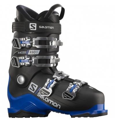 Chaussures SALOMON X Access R80 2021