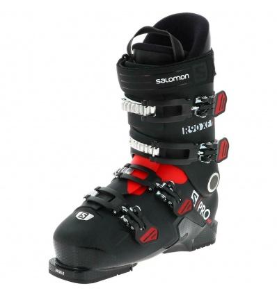 Chaussures Ski SALOMON S/Pro HV R90 XF 2021
