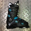 Chaussures ski SALOMON S Pro HV R80 XF W 2021