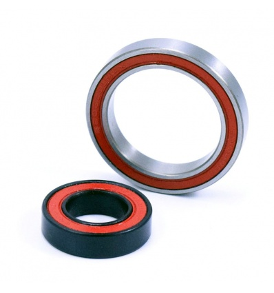 Roulement ENDURO BEARINGS Abec 3 Max