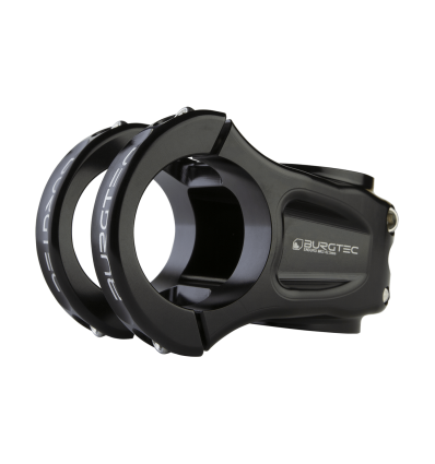 Potence BURGTEC  MK3 Enduro 31,8 mm
