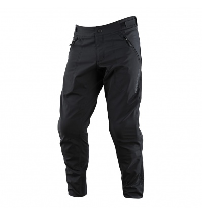 Pantalon VTT TROY LEE DESIGN Skyline - Solid Black