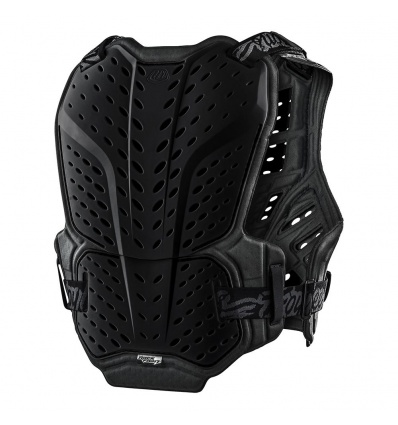 Dorsale TROY LEE DESIGN Rockfight Chest Protector