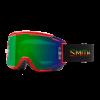 Masque VTT SMITH Squad Chromapop - 50to01