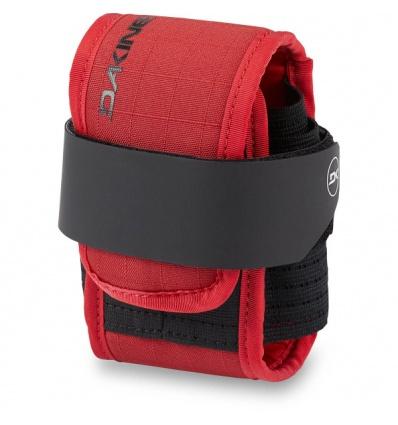 Support de cadre DAKINE Hot Laps Gripper - Deep Red