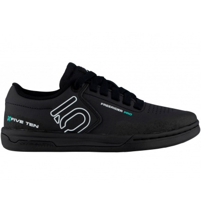 Chaussures 5.10 Freerider Pro Wms