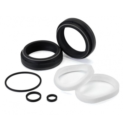 FOX Kit Joints Spi 38 mm SKF Low Friction