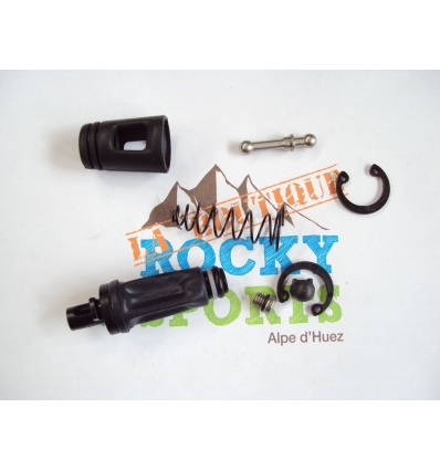 Piston + Joints Levier AVID Code 2011-2014