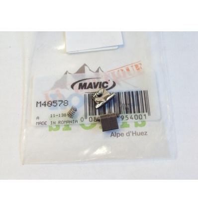 Cliquets MAVIC FTS-L