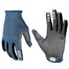 Gants VTT POC Resistance Enduro Glove