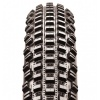 Pneu Tringle Rigide MAXXIS Larsen TT Butyl 2 Ply 26x2.35 60a