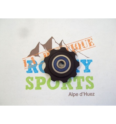 Roulette Inférieure MRP G2 - G2 SL - G3 - Lopes - 2X - Micro Pulley Wheel