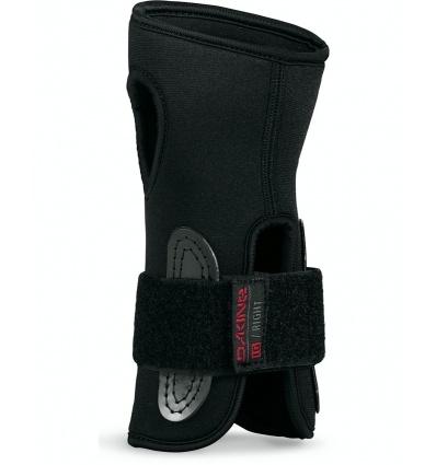 Protège-poignet DAKINE Wrist Guard