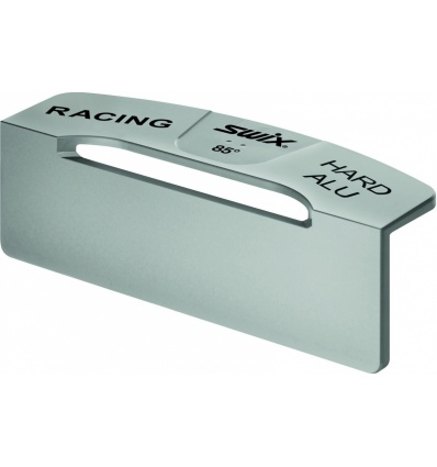 Guide lime SWIX Side Edge File Guide Racing