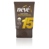 Crème Solaire NEVE SPF 15 Protection Moyenne