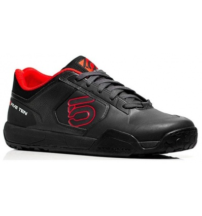 Chaussures 5.10 Impact VXi Team Black