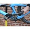 Clé à pédales PEDROS Equalizer Pedal Wrench - Utilisation